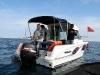 bateaux_004