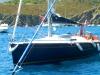 bateaux_007