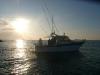 bateaux_016