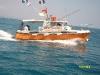 bateaux_028
