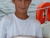 poissons_012